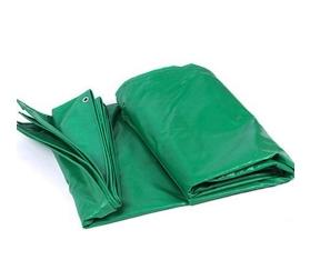 广西防水篷布